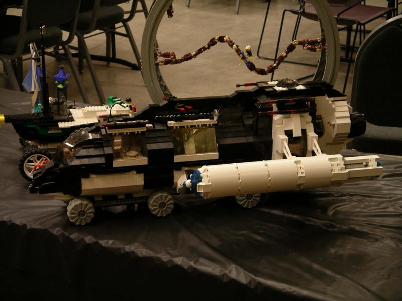 brickcon2005-009.jpg