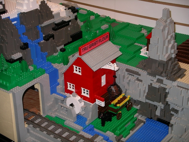 nw-brickcon2004-016.jpg