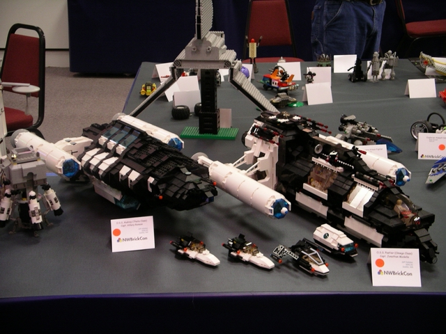 nw-brickcon2004-034.jpg