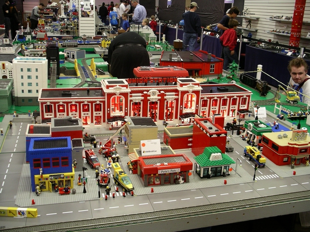 nw-brickcon2004-042.jpg