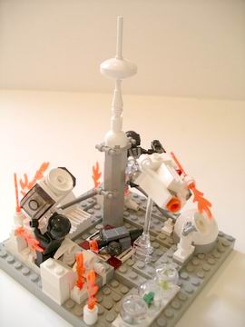 micro-moonbase-attack-4.jpg
