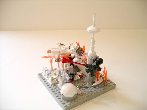 micro-moonbase-attack-5.jpg