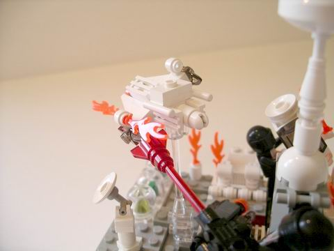 micro-moonbase-attack-7.jpg
