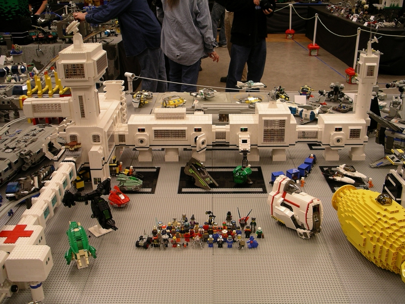 brickcon2005-056.jpg