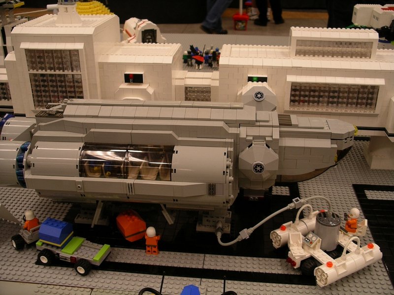 brickcon2005-065.jpg