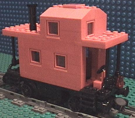shorty-caboose2.jpg