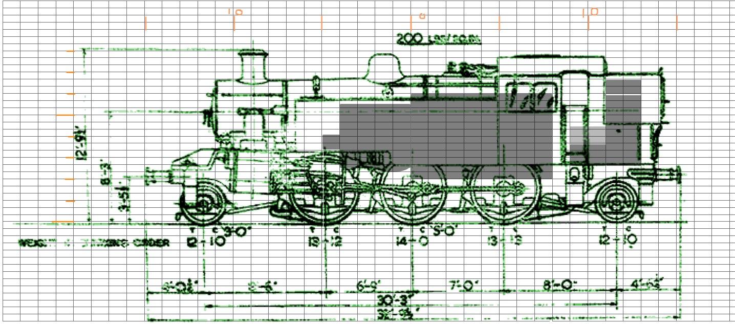 zz-scaling_diagram.jpg