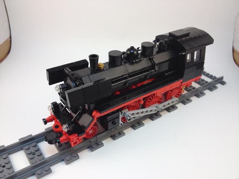 br24-03-loco-front.jpg