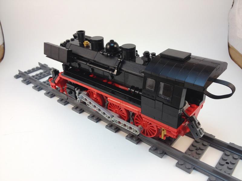 br24-04-loco-rear.jpg