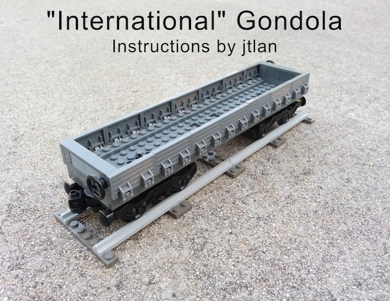 international_gondola_01.jpg