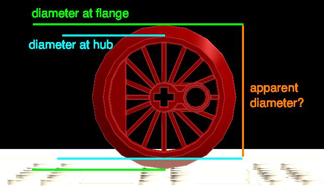 diameter.png