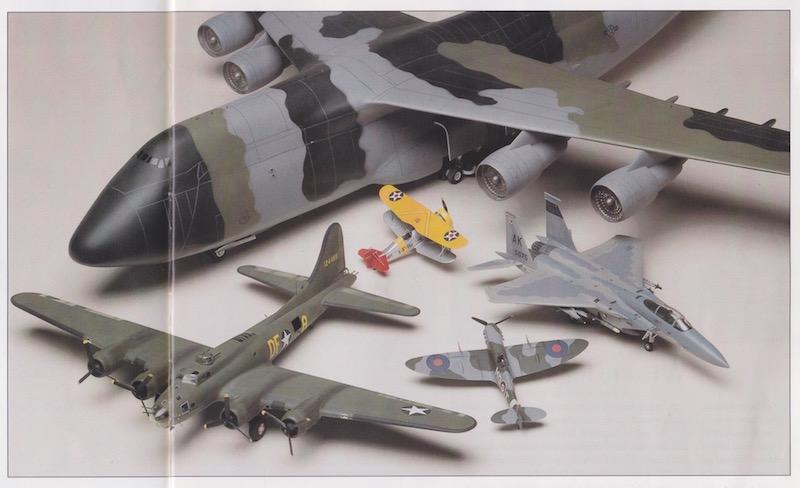 differentplanes.jpeg