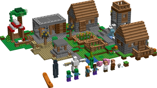 21128_the_village_-_a_model_cropped.png