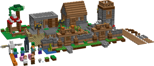 21128_the_village_-_b_model_cropped.png