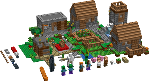 21128_the_village_-_c_model_cropped.png