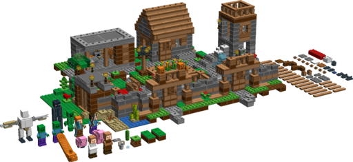 21128_the_village_-_d_model_cropped.png