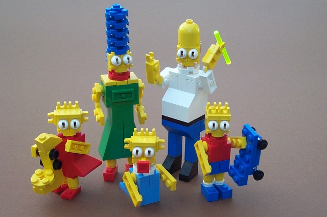 0-miniland-simpsons.jpg