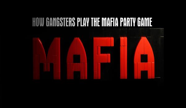 mafia-comic_eng01.jpg