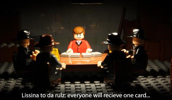 mafia-comic_eng02.jpg