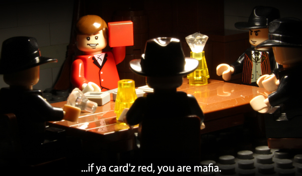 mafia-comic_eng04.jpg