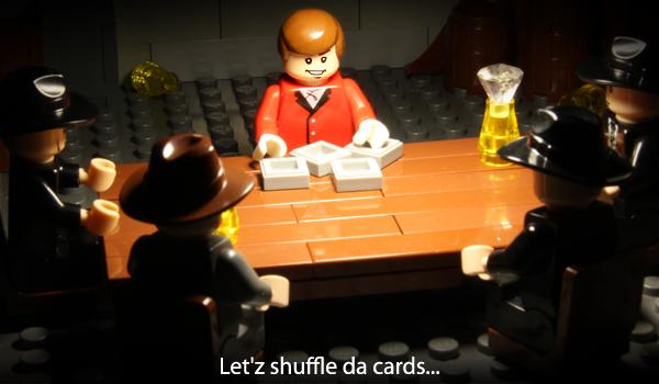 mafia-comic_eng05.jpg