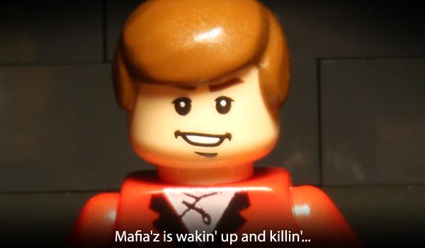 mafia-comic_eng08.jpg