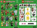 collectible-minifigures-series-11.jpg