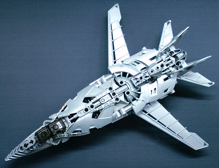 newjetfighter03.jpg