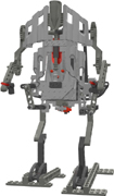 super-battle-droid-small.jpg