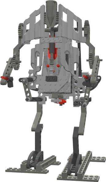 super-battle-droid.jpg