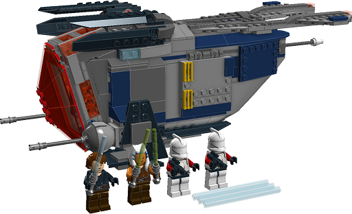 75046.png
