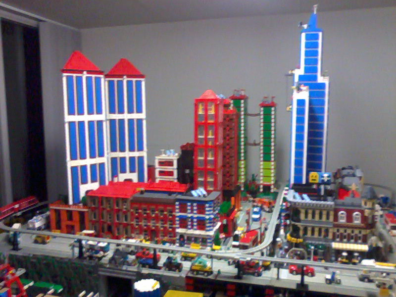 project_legostad_22-10-1012_001.jpg