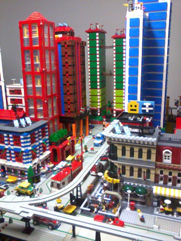 project_legostad_22-10-1012_003.jpg
