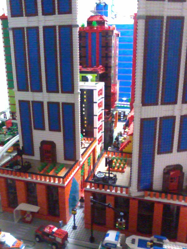 project_legostad_22-10-1012_004.jpg