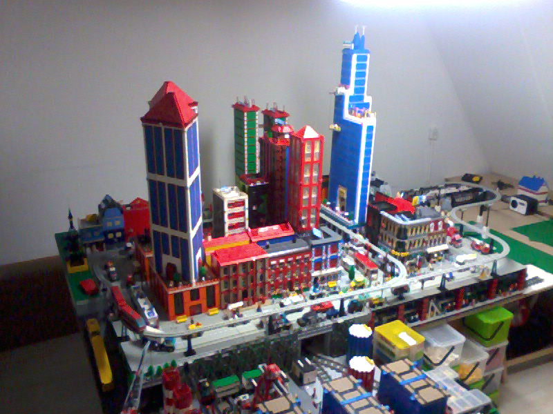 project_legostad_22-10-1012_005.jpg