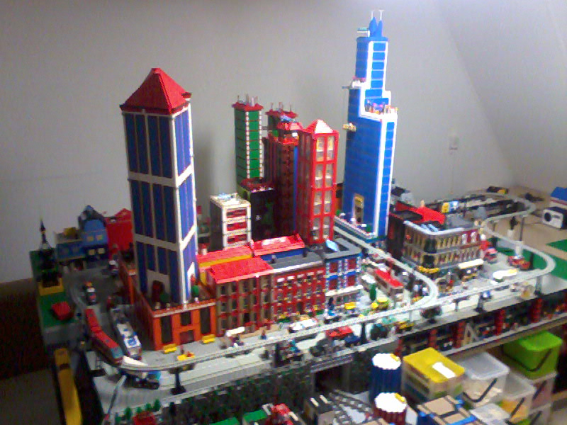 project_legostad_22-10-1012_006.jpg