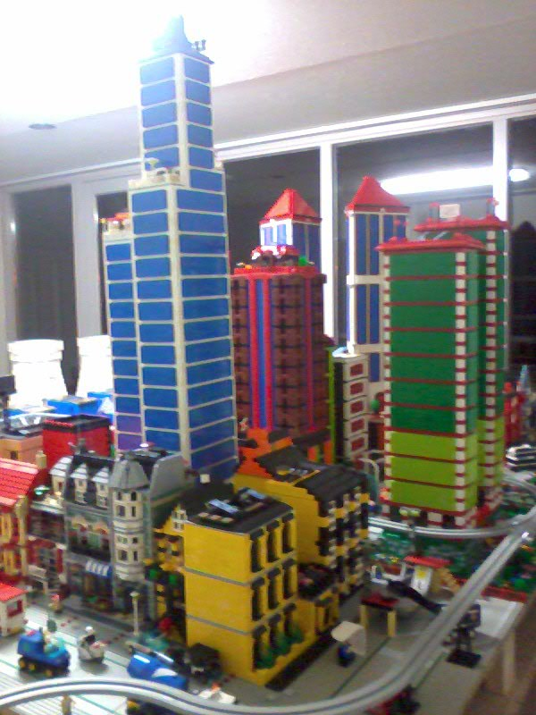 project_legostad_22-10-1012_007.jpg