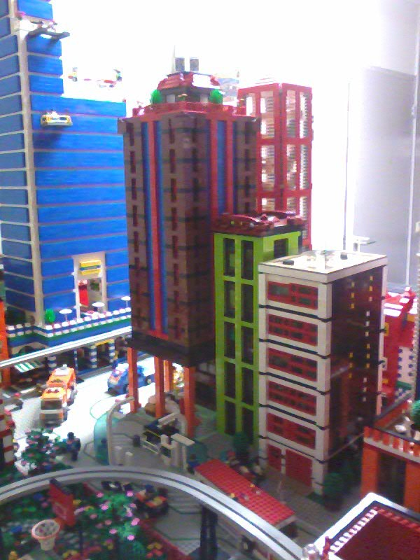 project_legostad_22-10-1012_008.jpg