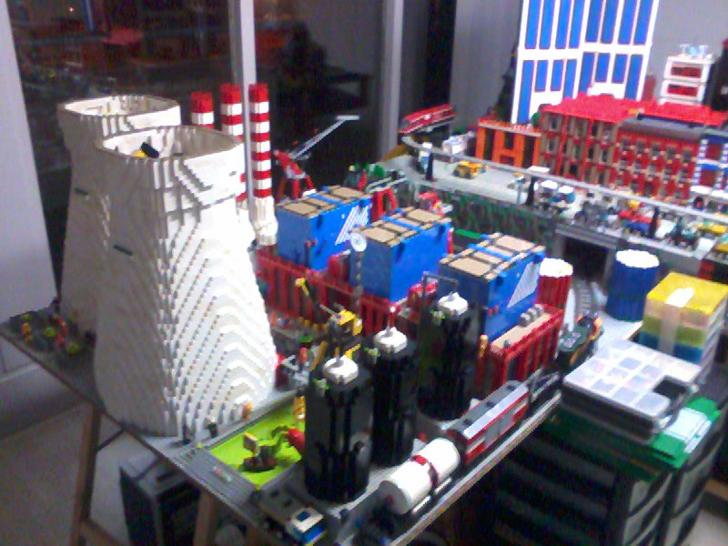 project_legostad_22-10-1012_002.jpg