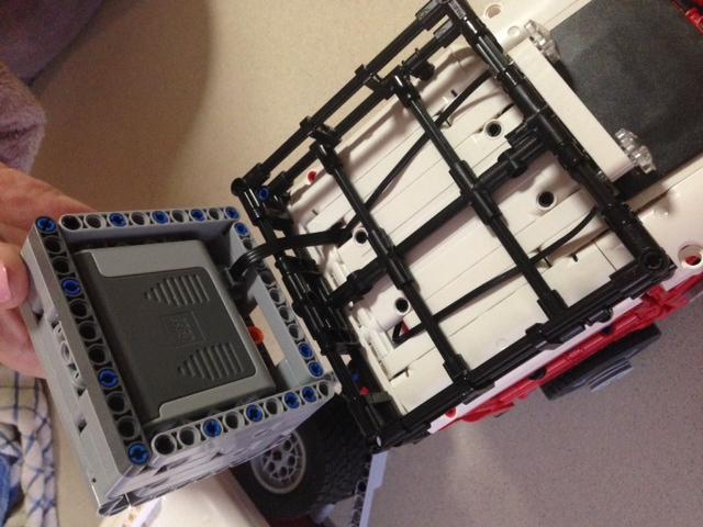 fj40_roof_wiring.jpg