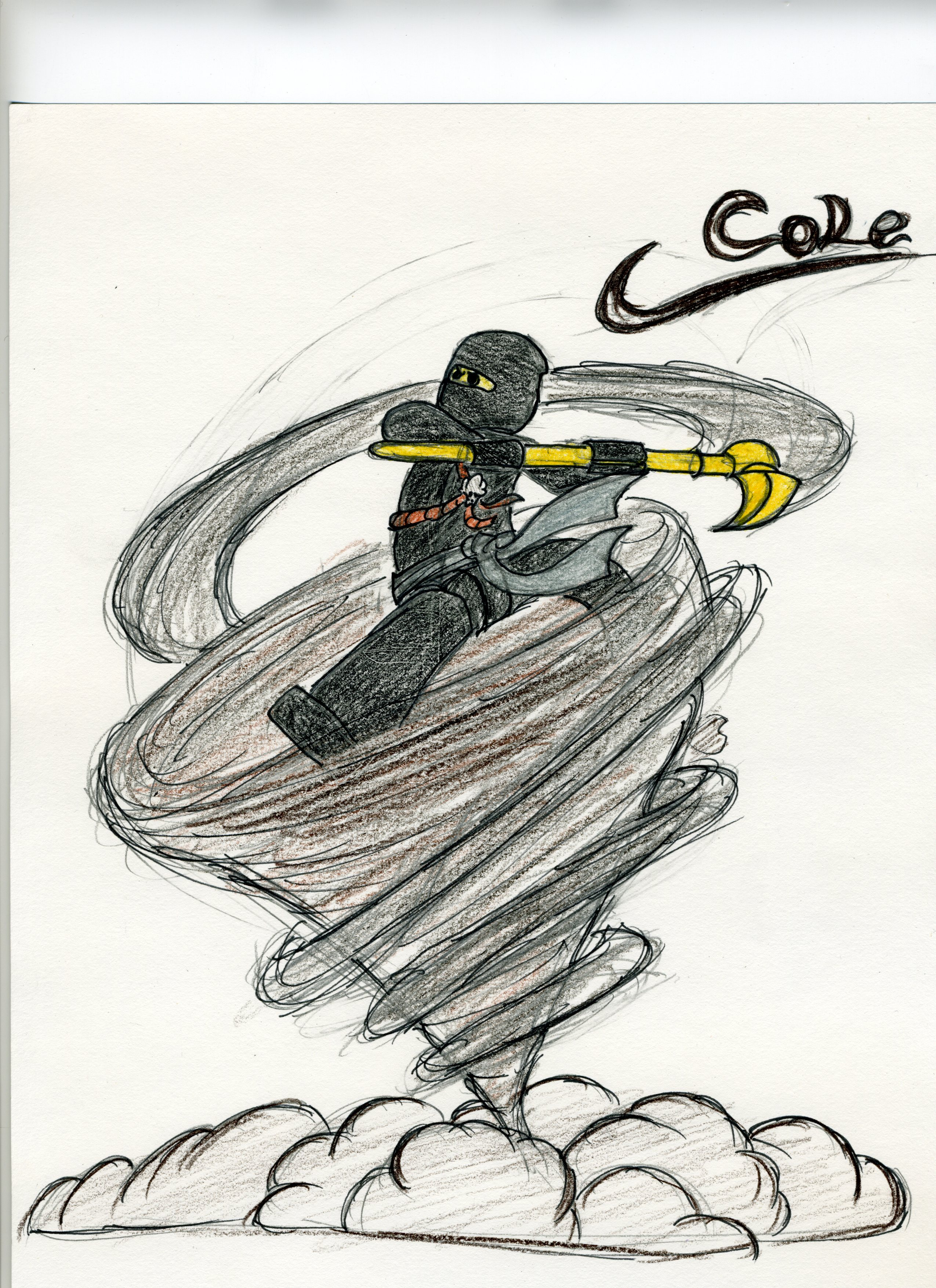cole-ninja_of_earth105.jpg