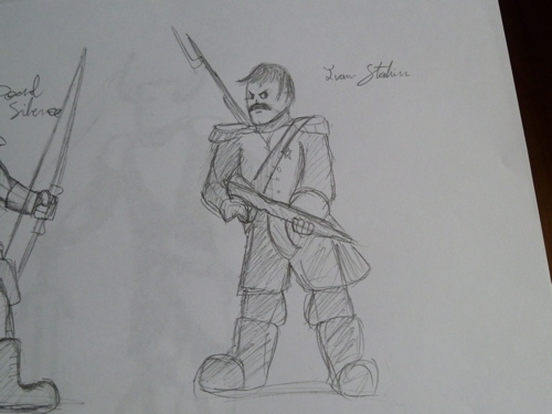 post-apoc_sketches-3.jpg