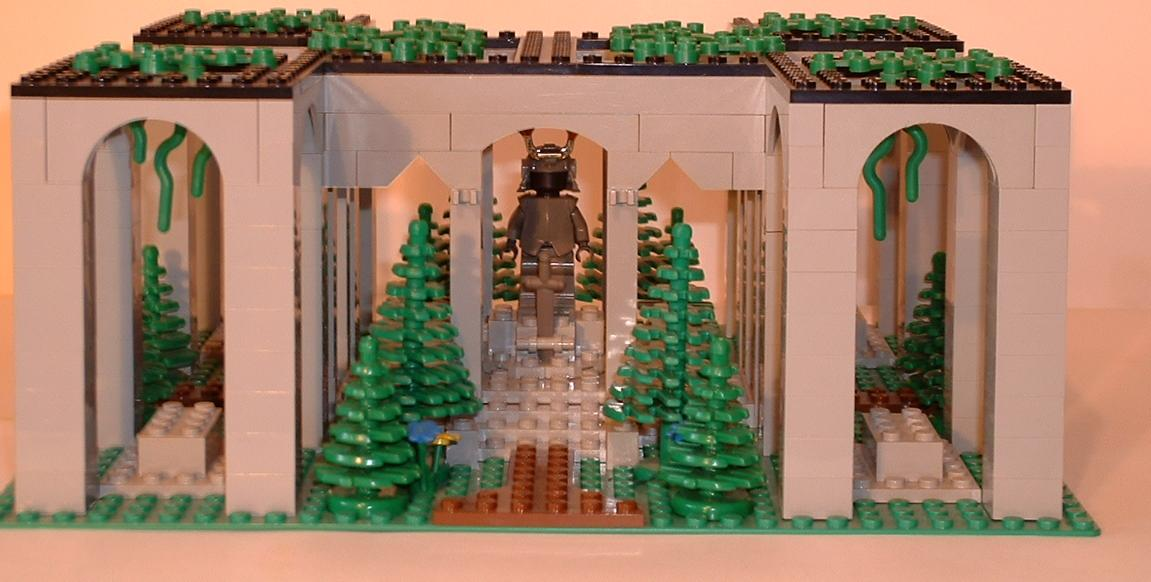 ancient_temple_001.jpg