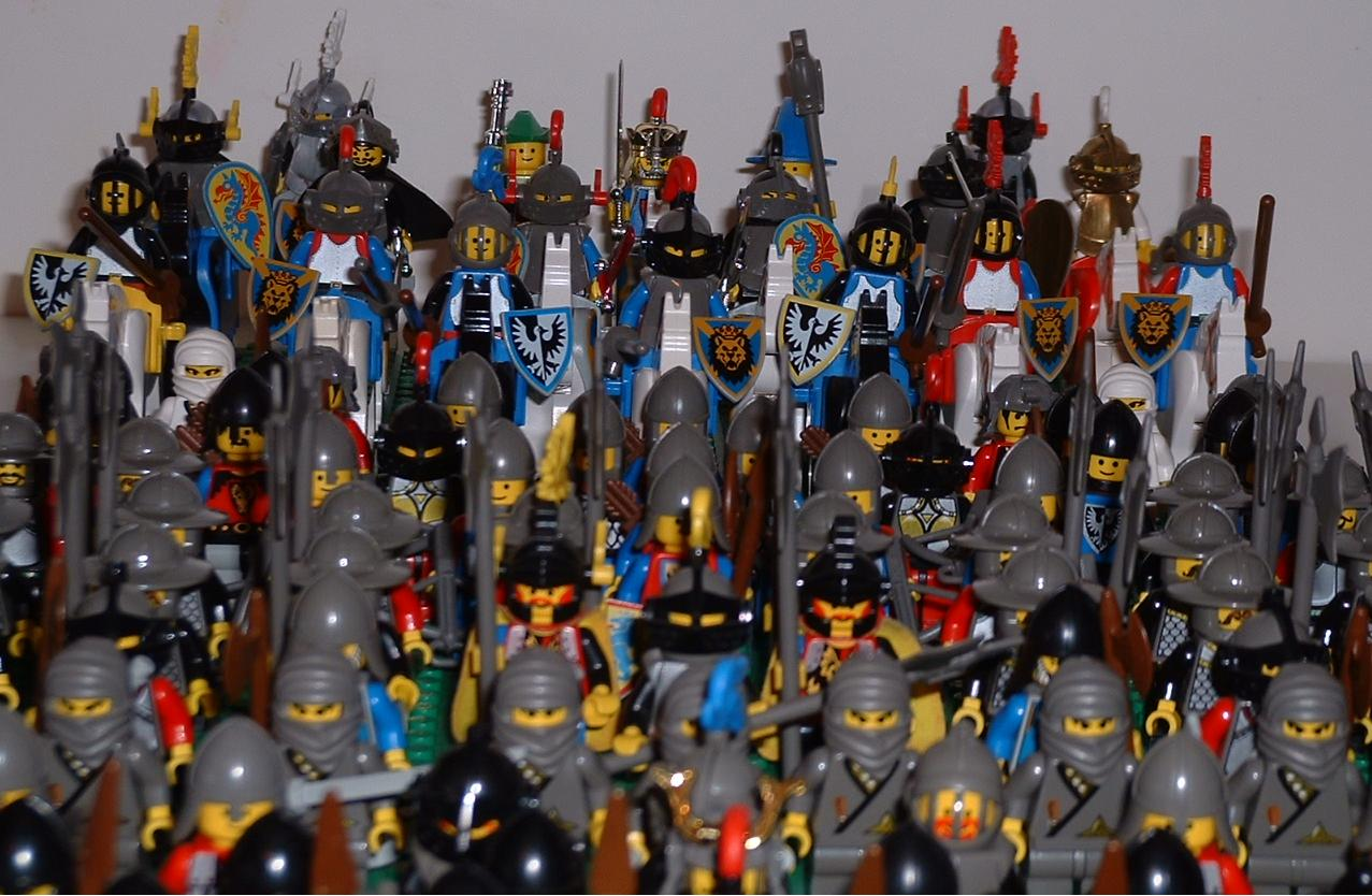 lego-armies-good-003.jpg