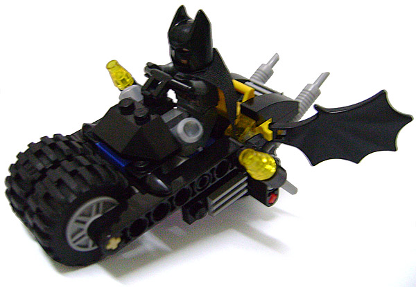 batman-cycle-600-3.jpg