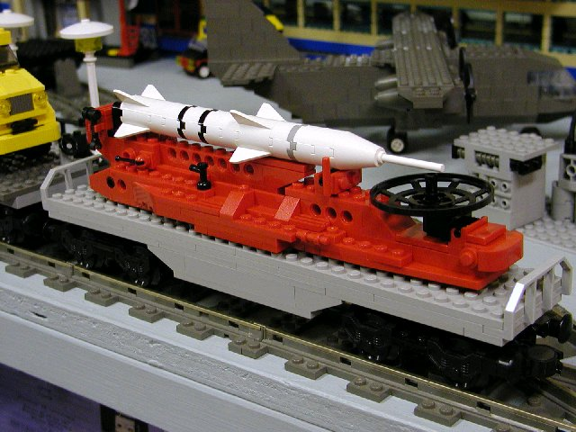 mini-rail_missile-01.jpg