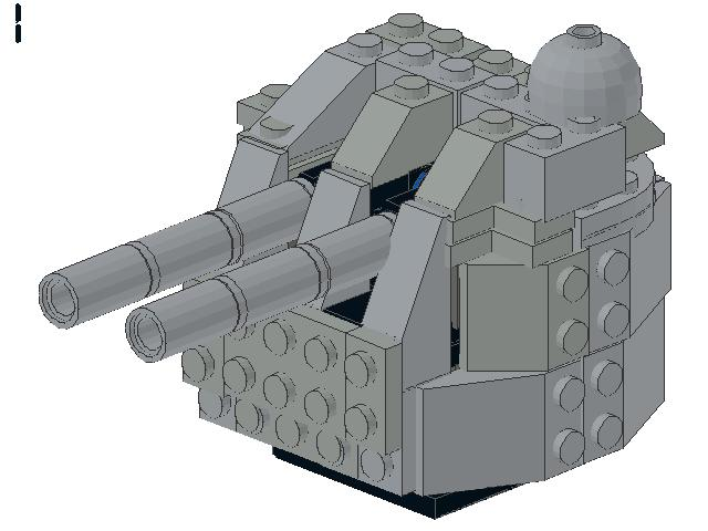turret_5inch_twin1.jpg