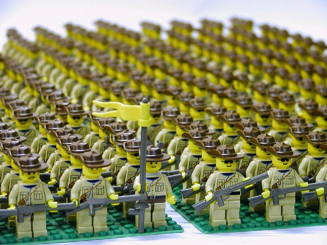 mini-troops_03.jpg