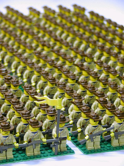 mini-troops_04.jpg