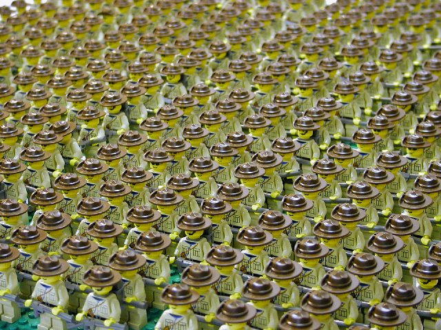 mini-troops_05.jpg